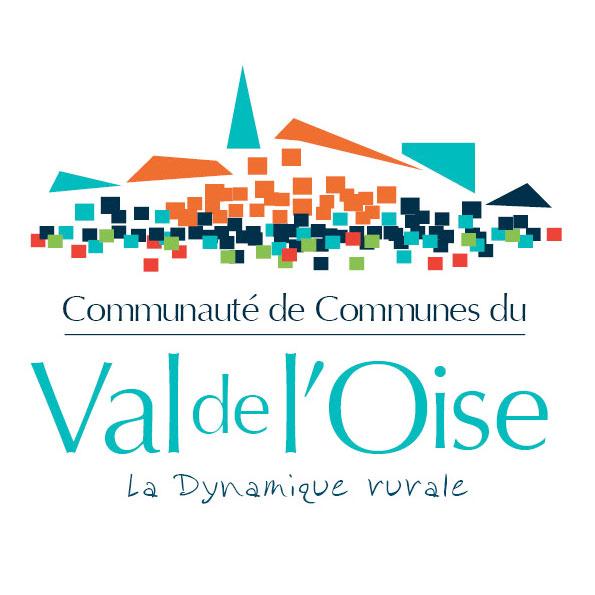 logo-communaute-de-commune-du-val-de-l-oise