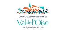 Maison de services au public – Permanences de la Région le MARDI 18 JUIN 2019