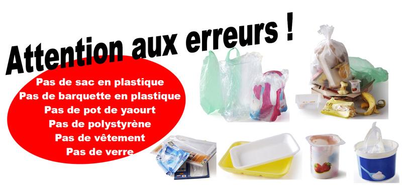 attention_aux_erreurs