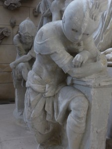 aisne-sissy-eglise-notre-dame-mise-au-tombeau-ccvo-emilie-martial
