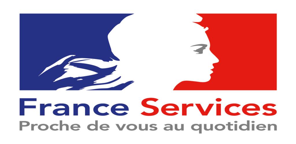 FRANCE SERVICES à RIBEMONT