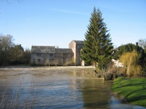 BerthenicourtMoulin